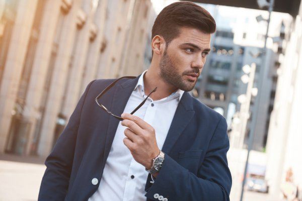 Step Out in Style with Perfectly Groomed Hair. Your Guide to the Best Hair Creams for Men and How to Use Them (2020)