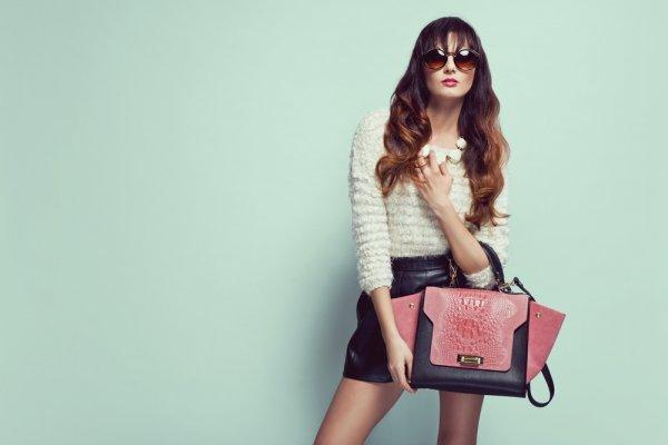 10 Rekomendasi Tas Wanita Cantik Untuk Aktivitas Sehari-hari Dan Tips Memilihnya