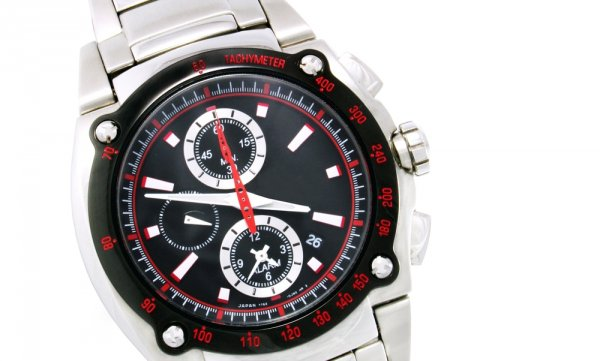 Kelebihan Jam Tangan Pria Seiko yang Wajib Anda Tahu (+10 Model Kerennya!) f0d9f966df