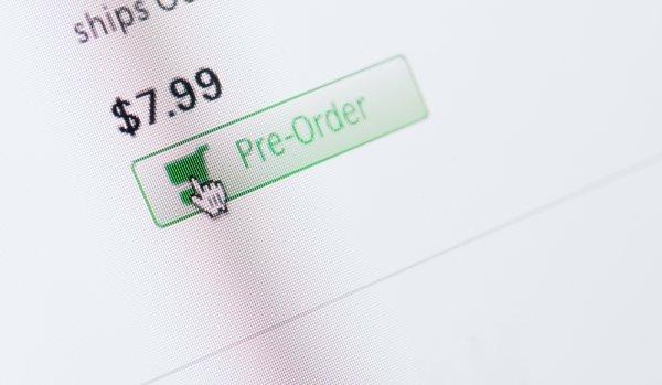 12 Rekomendasi Barang Pre-order yang Jadi Primadona Pembeli Online