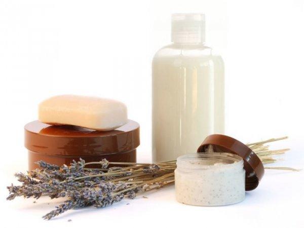 Dapatkan Tubuh Bersih Segar dan Cantik Terawat dengan Rekomendasi 10+ Kosmetik Perawatan Badan dari BP Guide di Sini