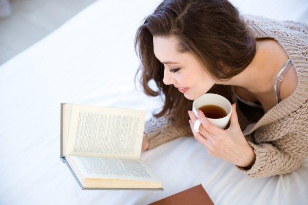 Hei, Booklovers! Inilah Tips Membeli Novel dan 11 Rekomendasi Novel Fiksi Terlaris dari Luar Negeri yang Dijamin Seru