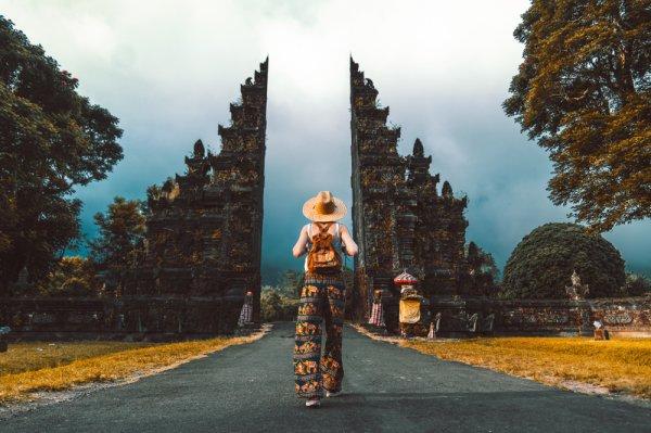 Ingin Liburan Akhir Tahun di Bali? Inilah 10 Hotel Bintang 5 yang Cocok Untuk Menemani Liburan Anda! (2019)