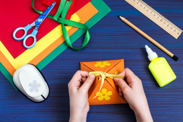 Give An Extra Special Gift This Time 10 Unique Super Easy Handmade