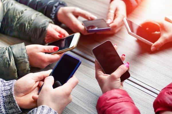 Proses Multitasking Makin Cepat, 9 Rekomendasi Smartphone dengan RAM 8 GB Ini Layak Kamu Miliki Sekarang juga