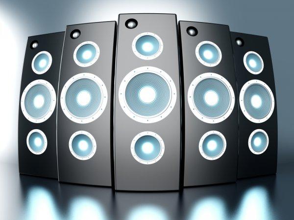 Mengenal Kelebihan Speaker Bose dan 10 Rekomendasi Speaker Bose yang Mantap