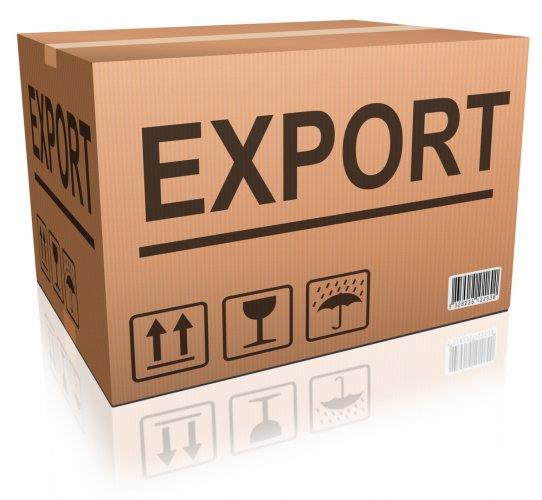 Turut Menopang Perekonomian Negara, Ini Dia 10+ Produk Ekspor Indonesia yang Laris di Pasar Internasional