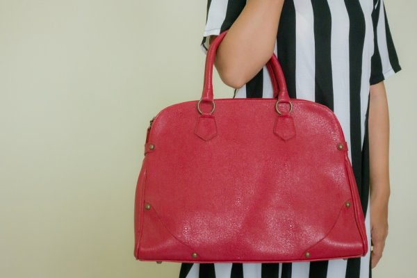 8 Tas Chanel Asli Ini adalah Ciri Fashion Keren Sekaligus Investasi!