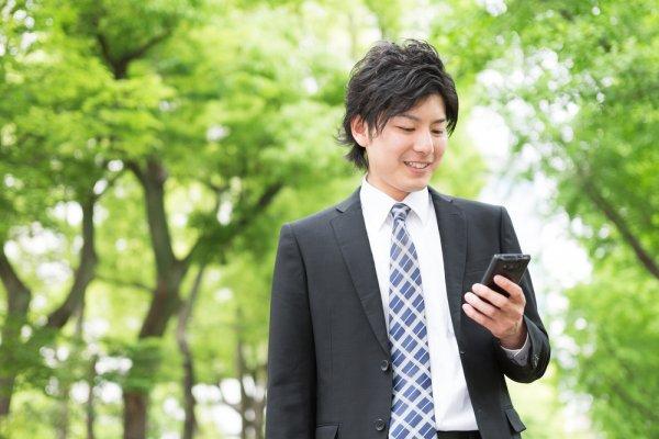 Ini Dia 9 Oleh-oleh Khas Indonesia yang Disukai Orang Jepang