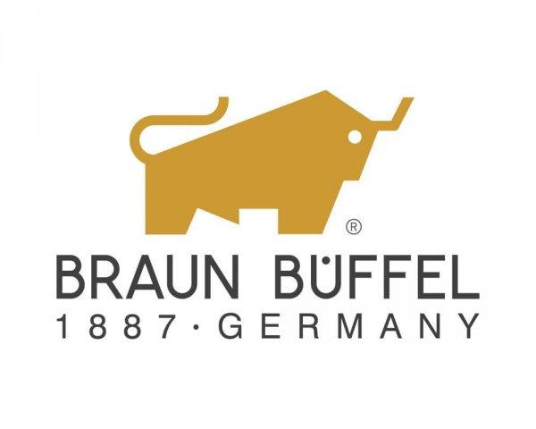 9 Rekomendasi Dompet Terbaik dari Braun Buffel yang Mewah dan Memukau untuk Pria dan Wanita (2019)