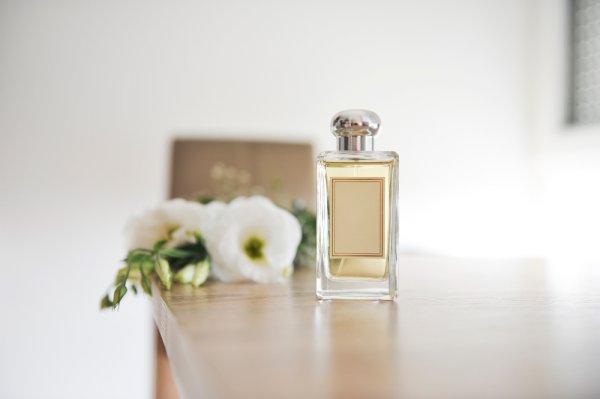 Tampil Berkelas dengan 10 Rekomendasi Aroma Parfum Jo Malone (2020)