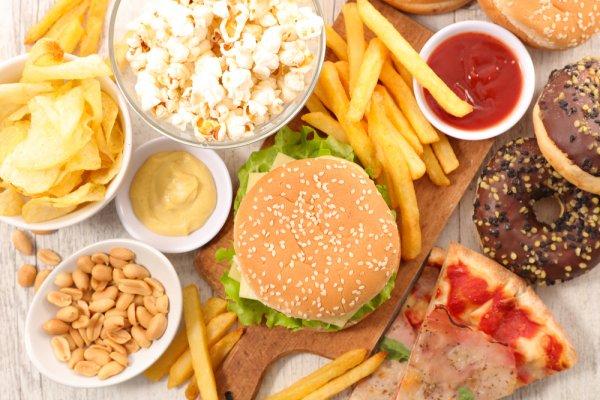 Tips Konsumsi Makanan Sehat dan 11 Ragam Makanan Modern Nikmat yang Layak Kamu Cicipi