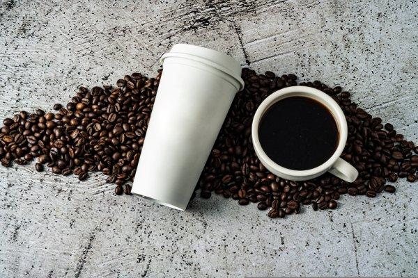 Ngopi Lebih Asyik dan Nikmat dengan 10 Rekomendasi Tumbler Starbucks Pilihan (2020)
