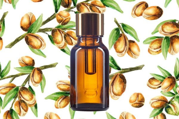 The Elixir Dermatologists Swear by(2020)! Top Argan Oil Brands in the Market and Benefits of Argan Oil for Skin!