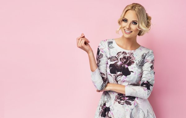 Ingin Tetap Fashionable Saat Bokek? Ini Pilihan 10+ Baju Keren dengan Harga yang Tidak Bikin Kantong Jebol