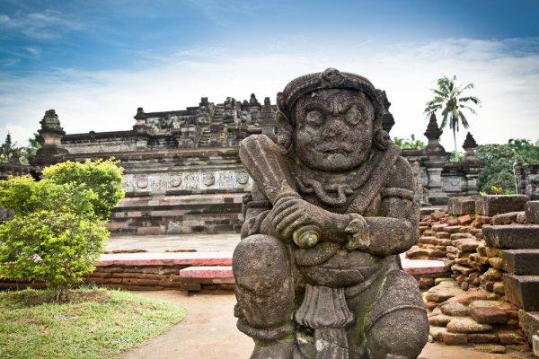 10+ Tips dan Rekomendasi Berwisata ke Tanah Kelahiran Bung Karno, Blitar