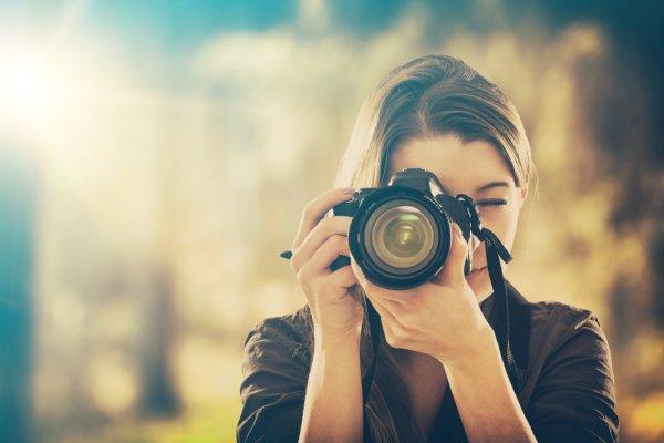 Inilah 9 Rekomendasi Kamera DSLR Terbaik untuk para Pemula dengan Harga di Bawah Rp 5 Jutaan Saja