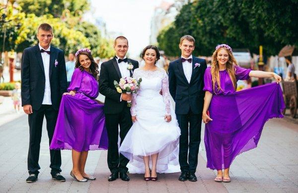 9+ Ide Kado Pernikahan untuk Teman Yang Istimewa di 2018