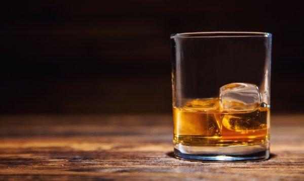 12 Jenis Minuman Beralkohol yang Perlu Anda Ketahui