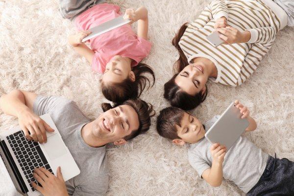 Pilihan dan Rekomendasi 10+ Gadget Samsung Terbaik yang Bisa Mendukung Kinerja Anda