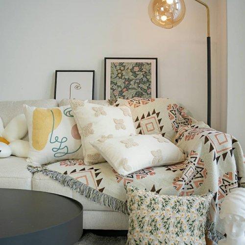 Temukan Produk Dekorasi dan Perabot Ruangan yang Fungsional dan Unik di Soiree Party