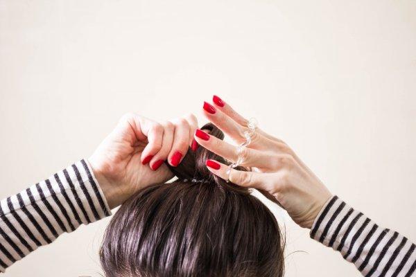 Percantik Tampilan Anda dengan 10+ Rekomendasi Hiasan Rambut yang Unik