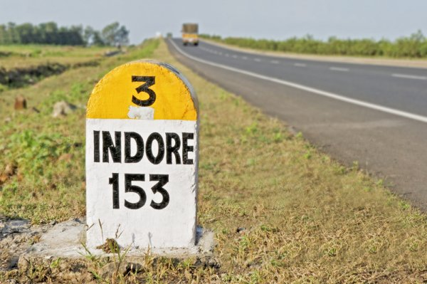 Experience the Best of Madhya Pradesh in 2019: 10 Best Places to Visit in Indore, a Great Holiday Destination All Year Round