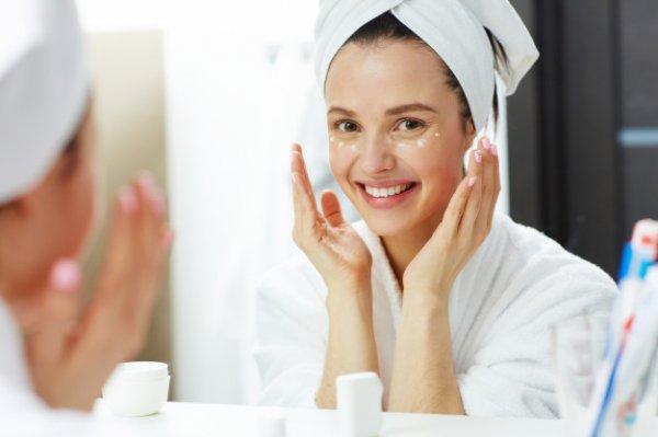 Wajah Lebih Putih dengan 10 Rekomendasi Cream Pemutih Wajah Harga di Bawah Rp 100.000 (2020)