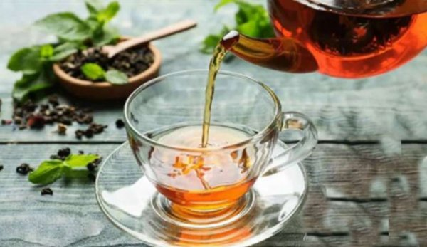 Do You Wonder How to Help Your Body Fight off Illnesses(2020): Beat Diseases with these Immunity Boosting Kaadhas (2021)!