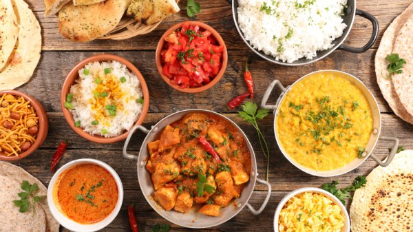 Learn Some Popular Indian Food Recipes: 11 Dishes That Prove Just How Simple It Can Be to Cook in Your Kitchen Versus Relying on Takeout (2019)