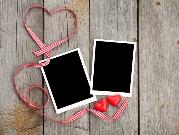 Say it With Pictures: Personalise Your Gift for Boyfriend With Pictures and 10 Picture Gifts He Will Love