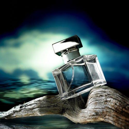 Ssst Inilah Parfum Terlaris 2018 Pria Wajib Tahu Minyak Wangi