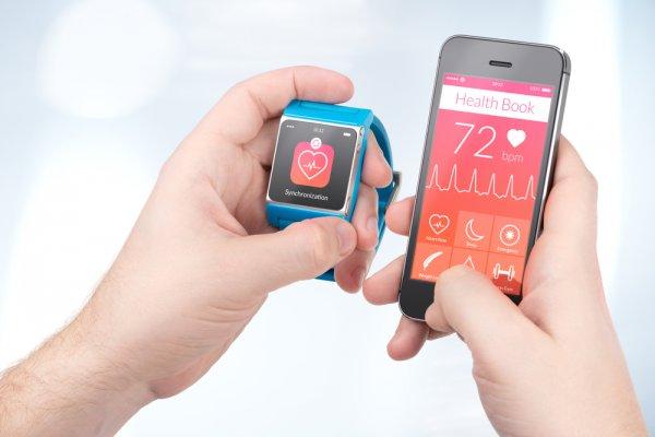 8 Gadget Kesehatan yang Layak Dimiliki Untuk Investasi Kebugaran Tubuh