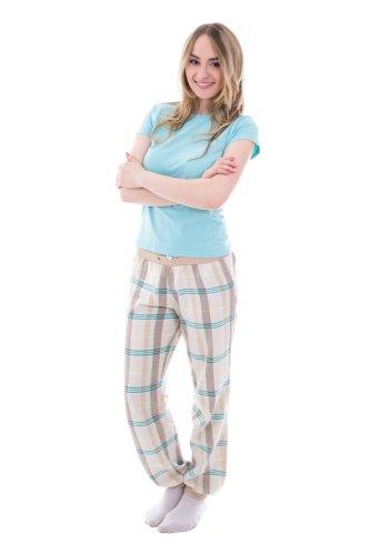Cari Baju Tidur Nyaman? Ini 10 Pilihan Baju Tidur Murah Buatmu!