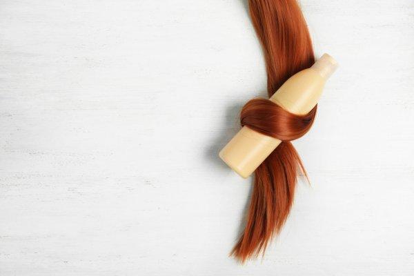 Rambut Lembut Setiap Saat dengan 10 Rekomendasi Leave In Conditioner Tanpa Ribet (2020)