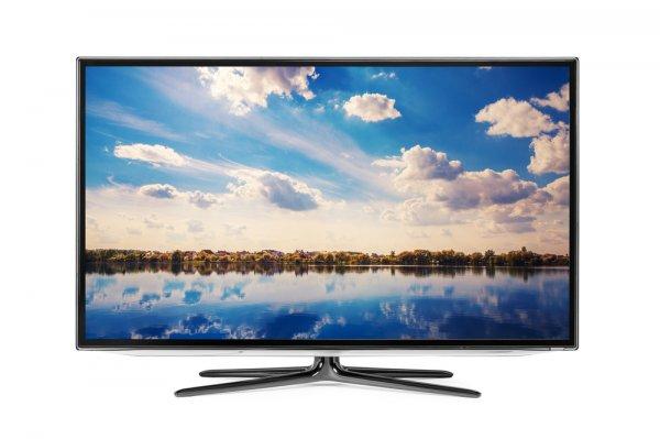 10 Rekomendasi TV LED Terbaik untuk Kualitas Menonton Anda