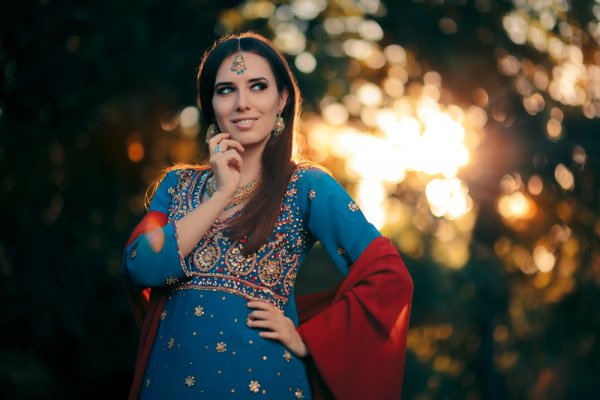 Find the Perfect Rakhi Dress: Top 10 Dresses and Accessories from the Latest Raksha Bandhan Collection