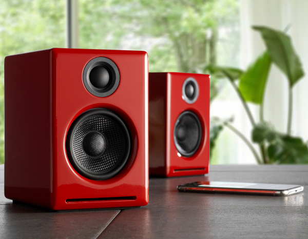 Find the Best Music System for Your Home and Learn How to Choose Speakers: 12 of the Best Music System for Large Rooms and Small Rooms (2020)