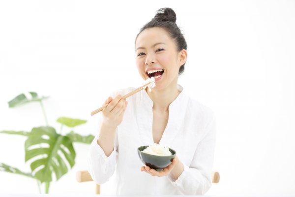 Ini Dia 7 Rekomendasi Beras Shirataki yang Sedang Hits di Kalangan Pencinta Diet