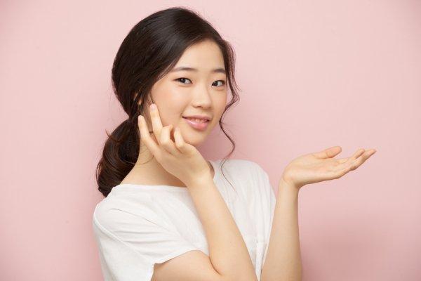 Cantik dan Sehat Alami dengan 10 Merek Kosmetik Korea Selatan yang sedang Ngehits dan Banyak Digunakan