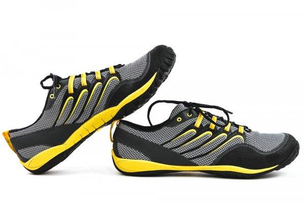 Tips Mendapatkan Sepatu NB New Balance Original   15+ Tipe-tipe Favorit 2018 dbbd246744
