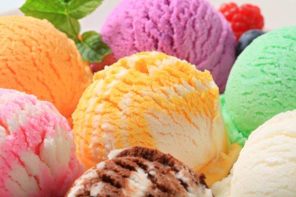 10 Rekomendasi Es Krim Wall's Ini Bisa Jadi Hidangan Pencuci Mulut yang Super Lezat (2020)