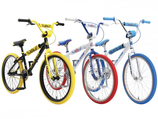 Hasil gambar untuk Sepeda