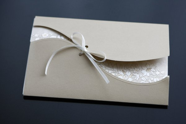 Be Prepared for the Next Celebration with the Right Shagun Envelopes: Check Out These Top 10 Shagun Envelopes Manufacturers in Delhi (2019)