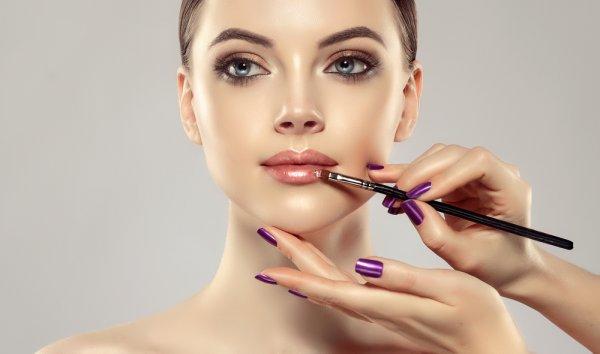 5 Tutorial Makeup Kekinian yang Menjadikan Kamu Semakin Percaya Diri