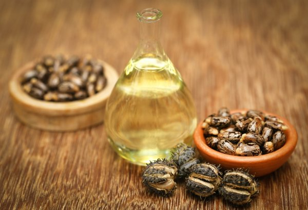 From Usage in Skincare to Treating Wounds Quickly, Castor Oil Has a Lot of Applications You May Have Never Heard of: Benefits of Using Castor Oil (2021)