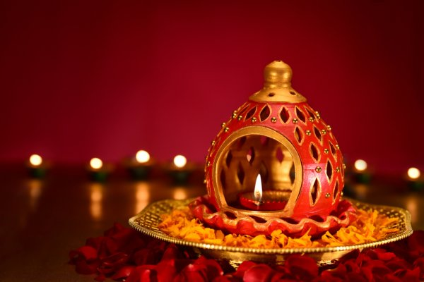 What to Buy on Dhanteras, Apart from Gold: 14 Recommendations as Well as Guidelines for Buying Gold on Dhanteras (2019)