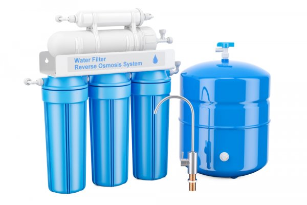 Can't Figure Out the Best Water Softener for Your Home? A Complete Guide on Water Softeners, Things to Look for and the Best Alternatives in the Market (2020)