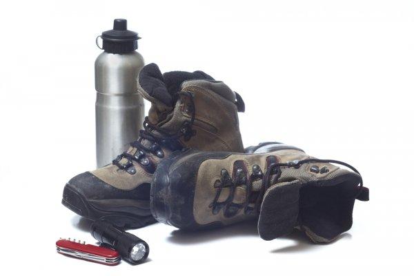 Aman Berkendara Dengan 8+ Pilihan Sepatu Touring Untuk Anda(2018) 397322a1ab