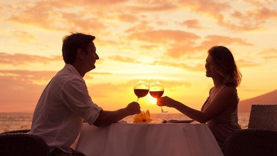 Planning a Dreamy and Romantic Date in Mumbai? Here are 10 Best Restaurants in Mumbai for Couples in 2019